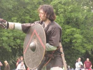 Viking 6