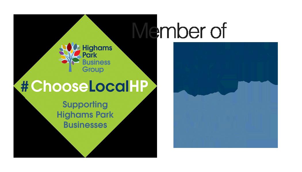 Highams Park Business Group